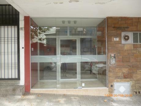 Gran Oportunidad 2 Dormitorios, Centro!!