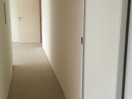 Apartamento, 2 Dormitorios. Cordón