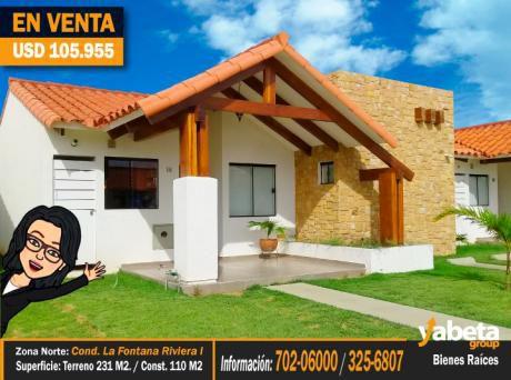 Desde El Angulo Que La Mires Esta Casa Es Para Ti !!!!!!!!!!!!!!!!!!!!