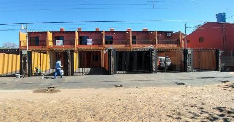 Vendo Hermoso Duplex A Estrenar En Fdo. De La Mora Zona Sur, 325.000.000gs