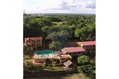 """¡gran Oportunidad De InversiÓn¡ En El """"hotel Buena Vista"""""""