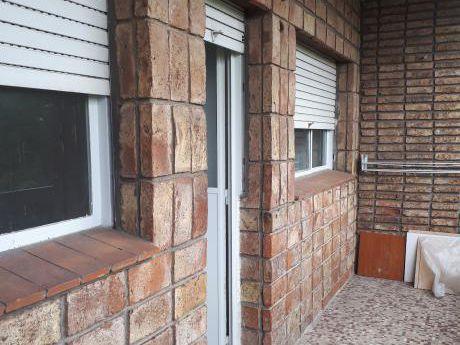 Apartamento 2 Dormitorios En Buceo