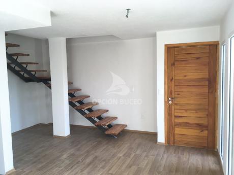Apartamentos Venta La Blanqueada Montevideo 2 Dormitorios Con Renta