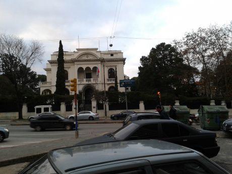 Lindo Monoambiente Para Vivienda U Oficina En Sarmiento Y Br. España