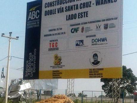 Manzano Y Terrenos En Venta Parque Industrial Latinoamericano