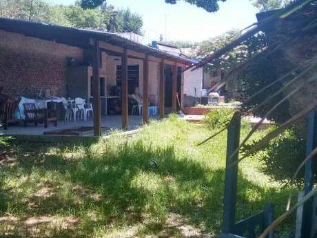 Casa Aires Puros