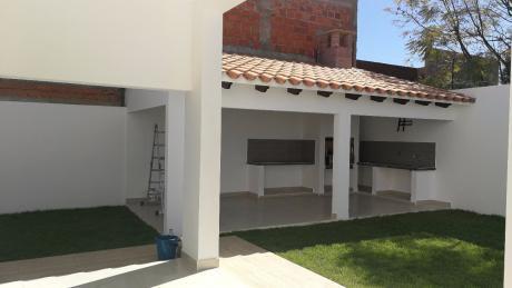 P27 - Casas En Venta - Barrio Catedral