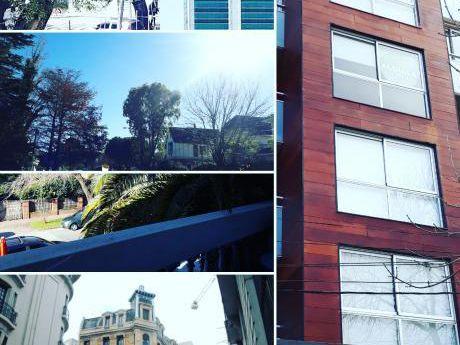 Oficinas Disponibles, Carrasco, Av De Las Américas, Pocitos, Ciudad Vieja