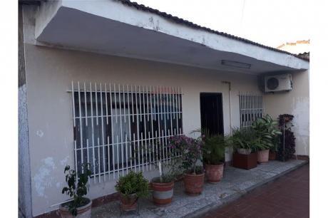 Casa En Venta Av. Paragua