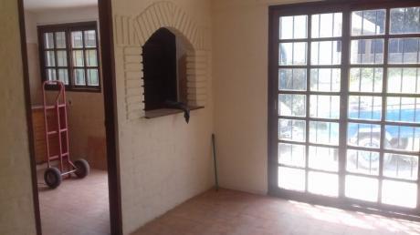 Casa Pinar Sur 2 Dormitorios