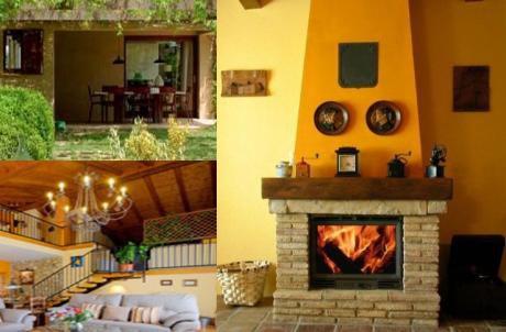 Vendo Casa 4 Suites En El Vergel De Irpavi 1