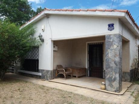 Id 10849 - Hermosa Casa, Excelente! 4 Dorm, Suite, Piscina. Gge, 958m2 150 Edif