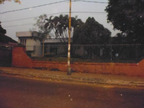 Tierra Inmobiliaria - Hermosa Casa En Esquina! Zona Pinoza