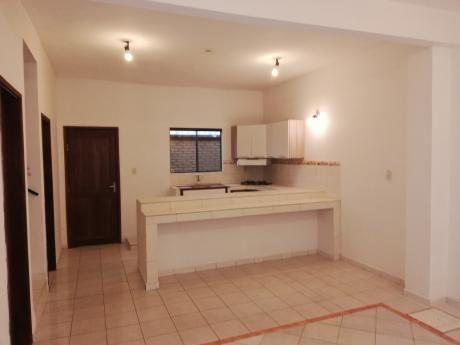 Duplex Detras Del Cit-luque