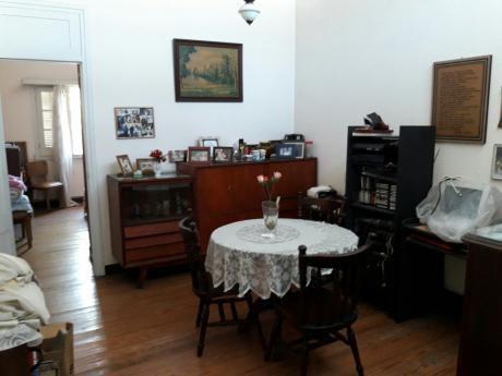 Casa En Prado