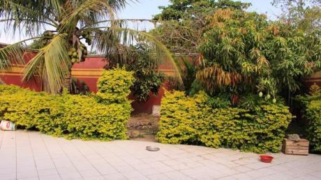 Casa En Venta Z/ Cambodromo 8° Anillo