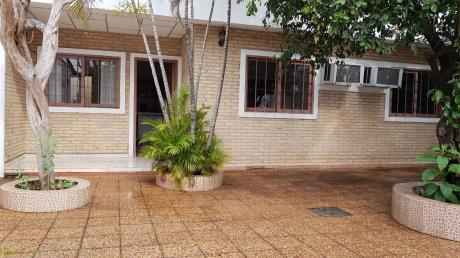 Tierra Inmobiliaria Alquila - Hermoso Dpto Con Patio En Ciudad Nueva.