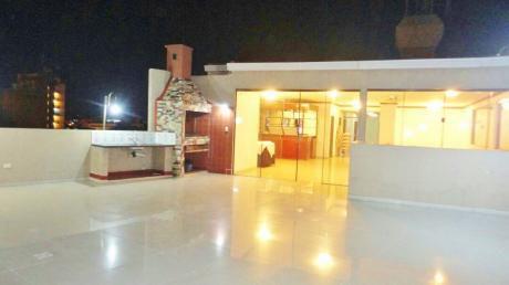 Barato Dpto De 2 Dormitorio, Zona Central