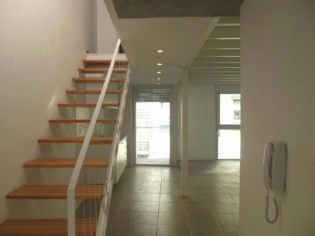 Dueño - Duplex 2 Dormitorios A Estrenar - Anv Vis - Admite Banco