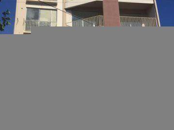 Alquilo Deparatamento De 1 Habitacion A Estrenar Zona  Stock San Lorenzo