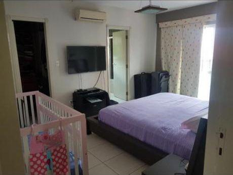 Departamento En Venta De Dos Dormitorios En Equipetrol Norte