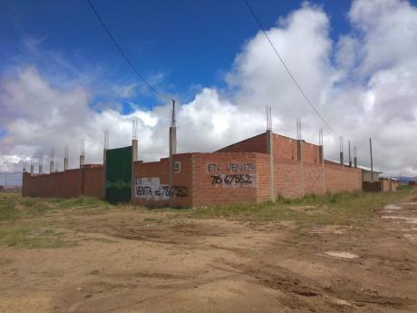 Ventas En La Paz Infocasas Com Bo