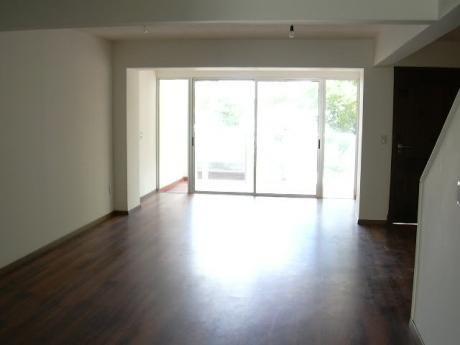 Alquiler Apartamento 3 Dormitorios Puerto Del Buceo