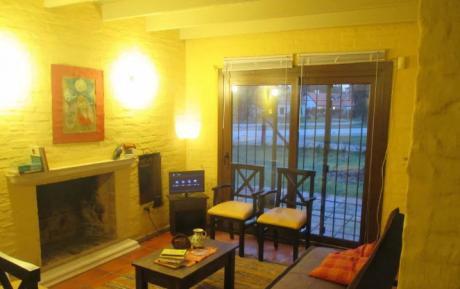 Casa 3 Dormitorios 2 BaÑos Pinar Sur. Zona Residencial