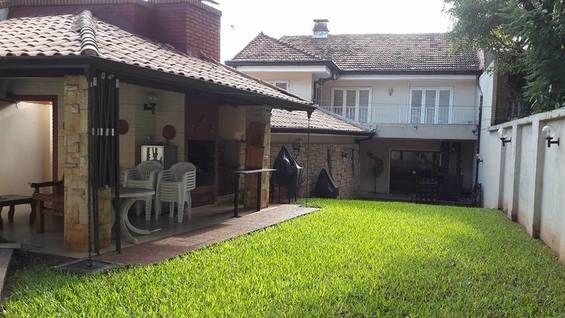 Vendo Casa Zona Superseis Los Laureles