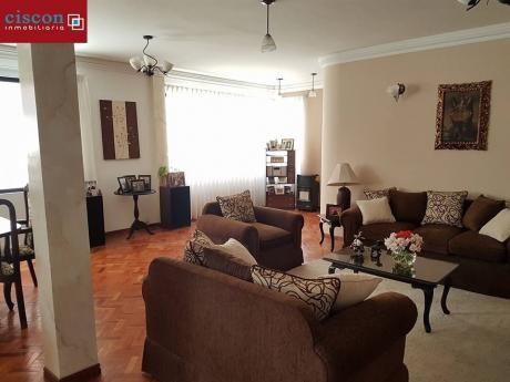 Casa En Venta - La Paz