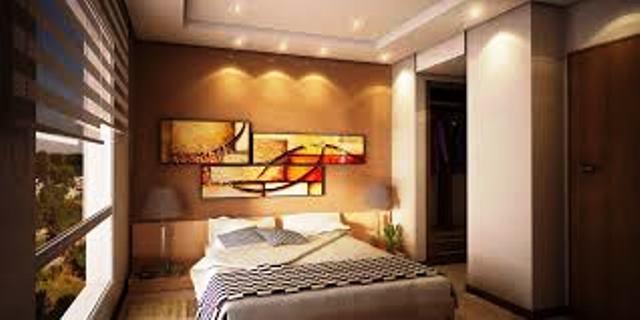 Tierra Inmobiliaria Vende-increíble Departamento De 2 Dormitorios