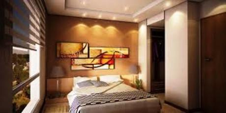 Tierra Inmobiliaria Vende-increíble Departamento De 2 Dormitorios!