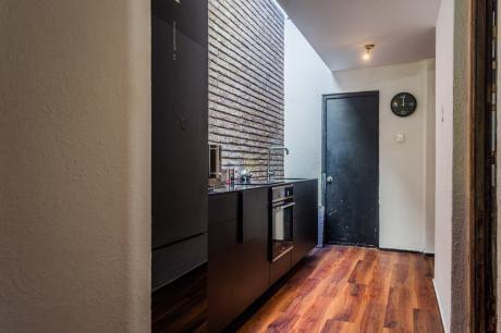 Casa De 2 Dormitorios En Cordón