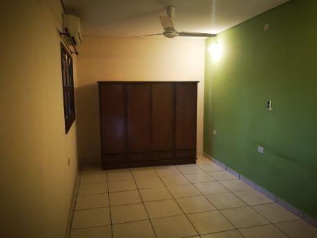 Alquilo Departamento De 2 Dormitorios En Fernando Zona Villa Olimpia