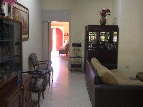 Vendo Casa En Zona Shoping Del Sol