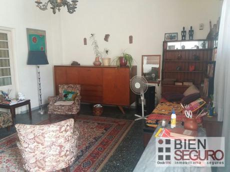 Casa, Galpón Y Local Comercial En Pu En Venta En Colón