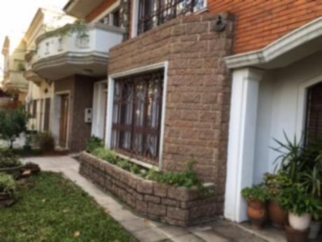 Casa Ideal Residencial, Empresa, Oficinas, Centro Educativo