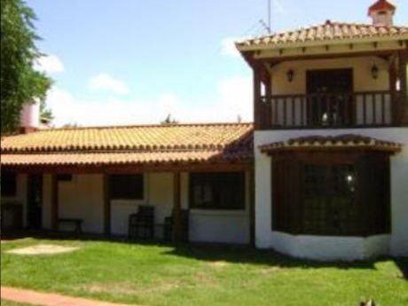 Casa En Costa Azul