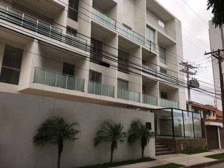 Venta Apartamento De 1 Dormitorio Cond. Ito