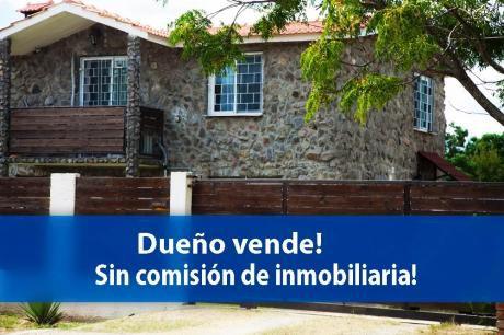 Dos Casas En Padrón único!