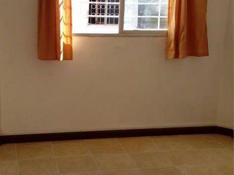 Alquiler De Casa En La Teja Ref: 1735