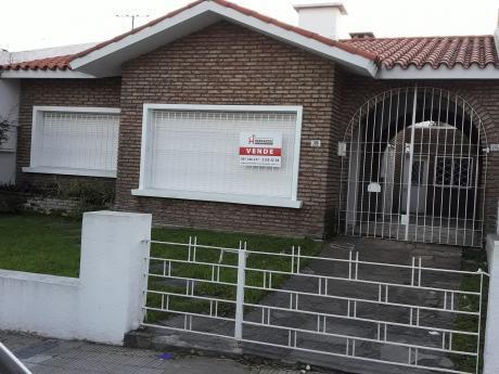 Casa Dos Dormitorios Mas Apto Financiacion Bancaria