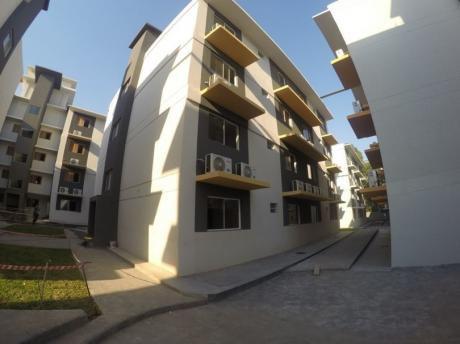 Apartamentos En Venta - University Park
