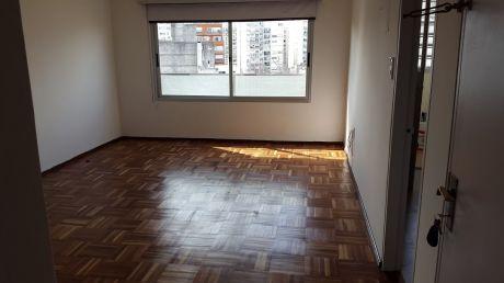 Alquiler Apartamento Centrico