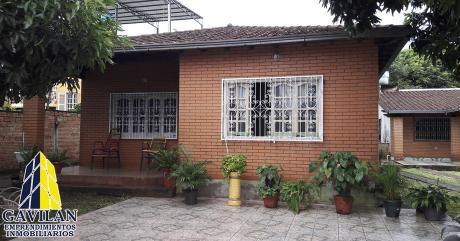 Acogedora Residencia En El Barrio Las Carmelitas