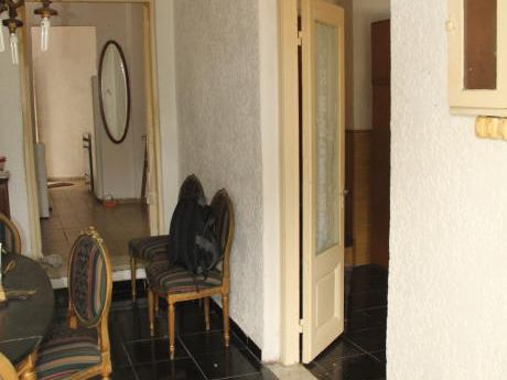 Apartamento En Reducto, Ideal Renta.