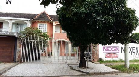 Vendo Casa Independiente
