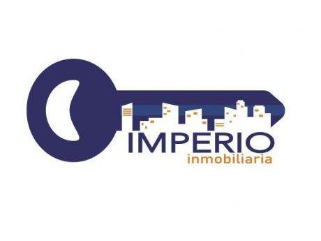 Vendo 2 Duplex En Fernando De La Mora Zona Norte!! Cod 1669