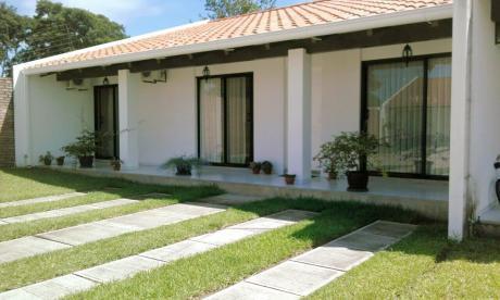 Bella Casa En Zona El Remanzo 3