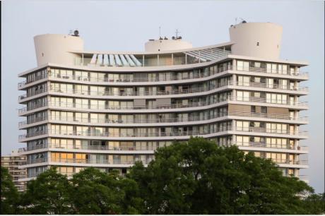 Alquiler De Apartamento 1 Dormitorio En Malvín